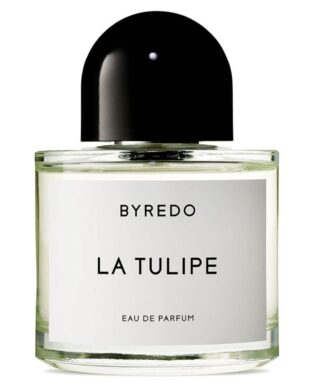 Your Mother's Day Shopping List, Done ✅ ⁠⁠ ⁠⁠ From left to right 👉🏻 (now in the shop)👆🏻: ⁠⁠ ⁠⁠ 1. @byredo La Tulipe Eau de Parfum. We're having a love affair with the season's most iconic flower, which is at the heart of one of our favorite fragrances @byredo. The mighty tulip is blended with notes of rhubarb, freesia, and blonde woods, making for a subtle yet statement-worthy daytime scent. ⁠ 🌷 ⁠⁠ ⁠⁠ 2. @womanswork Heirloom Garden Arm Saver Gloves. Portland, OR-based illustrator Kate Blairstone created this whimsical print which makes for the most fancy—yet highly functional—gardening gloves we've ever encountered. ⁠green 🌱 ⁠⁠ ⁠⁠ 3. @craneandco Queen Bee Pink Notebook. Your family matriarch deserves a sweet journal to record memories of a lifetime. Gold accents make this a both pretty and practical gift fit for a queen.⁠ 🐝 ⁠⁠ ⁠⁠ 4. @casetify Pink Red Abstract Floral Grip Case. Now that mom has mastered the art of the emoji 😳 ❤️ 🤪 send her a cover to protect her asset. And while ou're at it, don't forget to call your mother!⁠⁠ ⁠⁠ 5 & 6. The most classic, time-tested gift of all says it with flowers. Shop our Bloomlist for locally-grown Mother's Day bouqs, or for the crafty DIY mom, check out new farm boxes from @postalpetals and @getpetalled. Orders close soon, so no better time like the present. (pun intended) ⁠💐 ⁠⁠ ⁠⁠ Sundays are for shopping.⁠ 🛍💃 ⁠⁠ ⁠⁠ FOLLOW @theflowry for best in bloomcraft for people, spaces and occasions. ⁠⁠ ⁠⁠ #fragrance #flowers #flourish #mothesrday #gifts #giftsformom #momlove #floralpattern #floralprints #floralchic #ihavethisthingforflowers #loveflowers #underthefloralspell #thingsilike #bloombeam #bloomcore #budin #shoptheflowry ⁠⁠