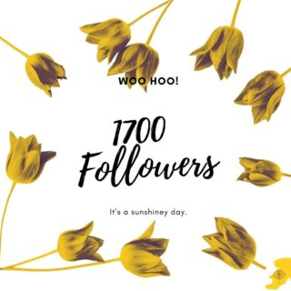 "It's not lost on us that we hit 1700 followers on Earth Day yesterday! 🌱  And we're thrilled about it! 🤸‍♀️⁠ ⁠ Thanks for being here! 🤗 ⁠ ⁠ We've been at this thing called @theflowry since Mother's Day last year, when the idea for a budding community of responsible, progressive, values-driven flower shops, farmer florists & floral designers bloomed! 💛 ⁠ ⁠ The Bloomlist (link in bio 👆) grows & evolves daily. So, we hope you'll start here for your Mother's Day 💐s! We've a new spring line up of flowry fashion, home decor, art, gifts & more, in the shop. AND, if you haven't yet bud into our Mailing List, please do! We award a BOUQUET OF THE MONTH, at random, from a Bloomlist partner! 🙋‍♀️ ⁠ ⁠ Speaking of which... We learn so much every day from our Bloomlist partners, about what makes them tick & why the local flower movement is in their hearts & souls. ❤️ Issues like environmental & social responsibility, equal rights, sharing joy, giving back. These are all common threads & it's so humbling to be part of this loving & compassionate community. ⁠ ⁠ Many don't work during the winter season (Nov-Feb/Mar) bc there are frankly so few flowers across the USA to work with. (Or they haven't found the right suppliers.) Or they fill gaps with imports, begrudgingly. And they do their darndest to vet those imports! We think that's ok & think our customers will too, as long as there's TRANSPARENCY.⁠ ⁠ The floristry biz is not an easy biz; it's a labor of love! A biz of ""last minutes"" & jumping through hoops to make clients happy. And, sometimes nature has other plans & the flowers you want simply don't exist. 🤷‍♀️ But, there's always a stand-in that's equally as delightful.🌷 ⁠ ⁠ We see every new follower & new connection as an opportunity to change the way flowers are consumed, to educate & be part of the change we'd like to see for this industry.  Knowing where your flowers come from & how they're grown & by whom is as important as the food you eat. After all, the first thing we do with flowers is bring them to our face & inhale!⁠ ⁠ (Wait, there's more!) 👇🏻⁠ ⁠"
