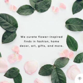 The Flowry was created out of our  longstanding love for everything - and we mean everything - floral! 🌸 ⠀⠀⠀⠀⠀⠀⠀⠀⠀ Not only is our  Bloomlist chock full of florists prioritizing locally (American) sourced and sustainably grown flowers, but The Flowry is is your one-stop-shop for curated, flower-inspired finds in fashion, home, decor, art, gifts, and more! 🌼 ⠀⠀⠀⠀⠀⠀⠀⠀⠀ Click the link in our bio to learn more about The Flowry and check out all of our flowry finds! 🌺 ⠀⠀⠀⠀⠀⠀⠀⠀⠀ #bloomlist #theflowry #naturalflowers #flowershops #flowerstagramer #flowersinbloom #localflorist #localflowers #localflowershop #localflorists #localflowerfarm #flowersofinstagram #flowersofig #flowers #flowerstagram #flowerlovers #flowerslovers #flowersdelivery #flowersmakemehappy #flowerdelivery #flowersoftheday #floweroftheday #flowerpower #flowersmakemesmile #ethicalflorist #organicflowers #cutflowers #seasonalflowers