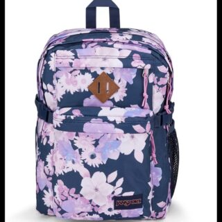 And just like that, it's back to school!   Everyone loves a new set of b2s basics. Here's some inspo of the floral variety.  #maskup, kids.  🌸 @jansport Main Campus Backpack in floral navy with compartments for both their water bottle and laptop.   🌸 Floral Cotton Mask by @cynthiarowley - smart, stylish and breathable.  🌸 @apple Macbook Hard Case in Blush Pink Rose Watercolor Chic Illustration Floral Pattern by @casetify made with recycled materials, eco-friendly inks, and recycled plastic.  🌸 A set of 3 floral notebooks from the Botanical Notebook Collection by @riflepaperco and @chroniclebooks .  🌸 Planny Pack Planner Pouch by @erincondren for pens, pencils and accessories.  The Flowry connects flower lovers with eco-conscious florists prioritizing American grown, seasonal flowers & sustainable design practices. Plus, a curated marketplace of floral fashion, home decor, art, gifts & more.   Visit our website (link in bio) 👆 for your next floral gifting occasion.  #backtoschool #backtoschoolshopping #b2s #swag #schooldays #studentlife  #studysmart #lifestyle #accessorize #floraldesign  #floralstyle #fallstyle #botanicalfashion #flowers #loveflowers #thingsilove #prettythings #floralthings #statementmaking #stylish #dressup #floralstuff #floralchic #flowerpower #ihavethisthingwithflowers #instagood #inspo #dream #theflowry