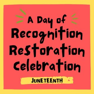 """Happy Juneteenth! 🎉   Lori here. 🌸   In honor of this historic day, and as an organization comprised of curious and imperfect humans, we will always advocate for the protection of people and the planet.   We believe in the principles of the @naacp, of fostering an inclusive society, led by kindness, respect, equality and justice. We believe all people are equal, Black Lives matter and love is love. 🌈   We are actively learning about the teachings of Intersectional Environmentalism—and how to be better citizens and activists for environmental and social justice. If this sounds interesting to you, 🤔 we've included a link in our bio 👆 with more info.  We support the work of @intersectionalenvironmentalist: """"An inclusive version of environmentalism that advocates for both the protection of people and the planet. It identifies the ways in which injustices happening to marginalized communities and the earth are interconnected. It brings injustices done to the most vulnerable communities, and the earth, to the forefront and does not minimize or silence social inequality.""""  Happy and humbled to have found this organization which leads through storytelling--and connecting the dots--and speaks so deeply to my heart and desire to be part of the change I'd like to see for our world and all its creatures, especially us, its people.  Happy Juneteenth, #floralphiles!   Know where your flowers bloom. Celebrate #progress. There's so much work yet to do.  With ❤️ and 💐.   #happyjuneteenth #blacklivesmatter #peopleandplanet #changethegame #commongood #environmentaljustice #socialjustice #shoplocal #supportblackowned #bekind #love #listen #learn"""